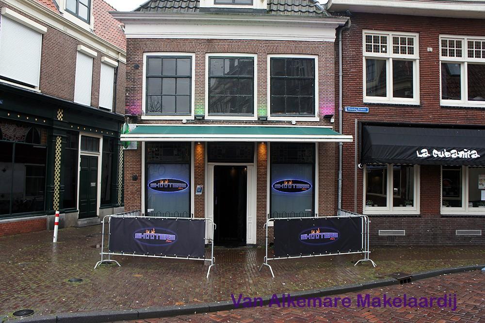 d16b16310d3 Verkocht Café Roode Steen 4 Hoorn - Van Alkemare Horecamakelaardij ...