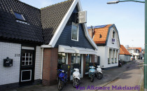 Horeca in Heiloo